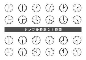 Apple Watch Series 2・4 比較